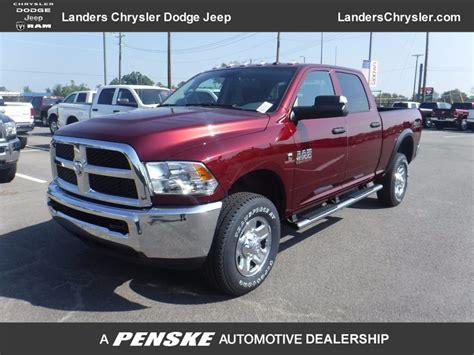 Chrysler Dealership by Chrysler Dodge Dealership 2018 Dodge Reviews
