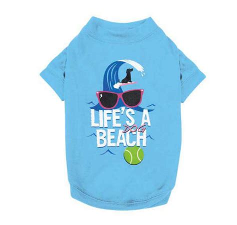 beach themed clothing puppy love couture designer dog clothes accessories