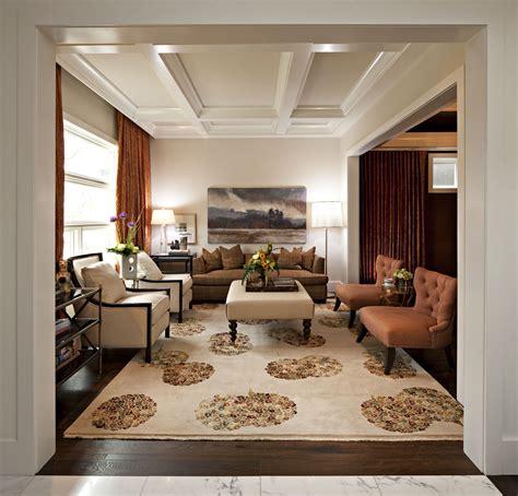 design interior wikipedia 90 modern interior design wiki wikipedia the free