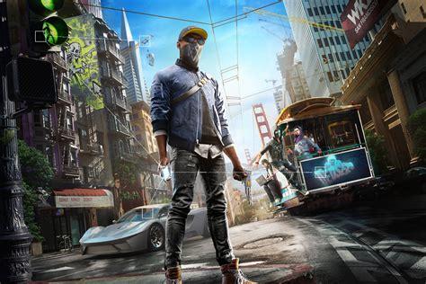 Dogs 2 Original Pc dogs 2 test tipps news release termin