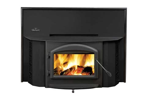 Best Wood Burning Fireplace Insert by Wood Burning Fireplace Insert Fireplace Insert Wood