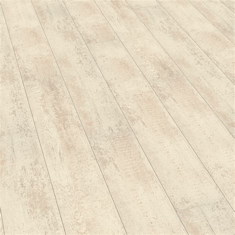 elesgo supergloss extra sensitive 8 7mm antique white high gloss flooring leader floors