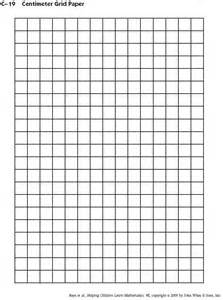 Grid paper for long ision myideasbedroom com