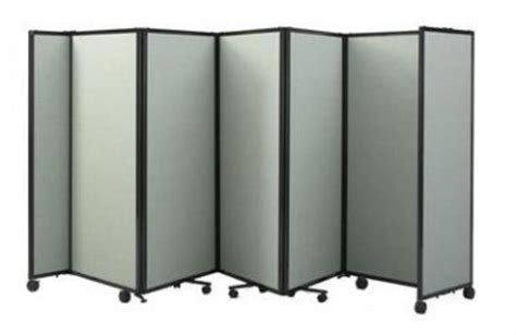 room divider 360 wall mounted partition wall mount room divider 360 articulating portable