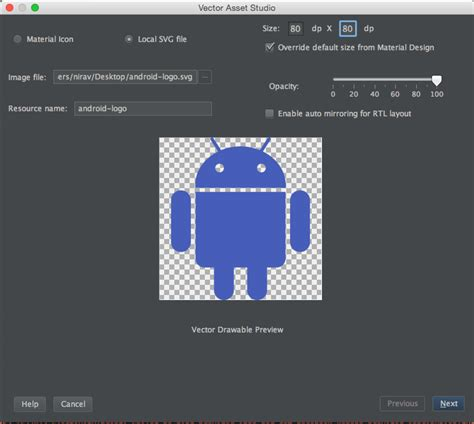 android drawable android vector drawable exle using appcompat v23 2 support lib