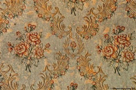 classic victorian wallpaper victorian wallpaper reproductions full hd wallpapers