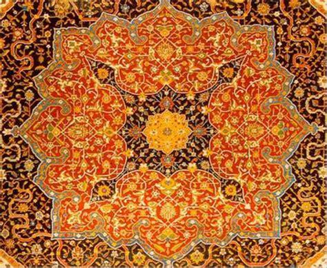 carpet tabriz 綷綷 綷