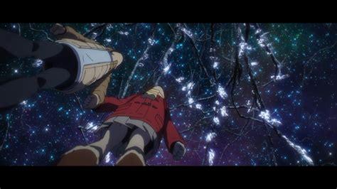 anime erased mal imadeyoureadthis s profile myanimelist net