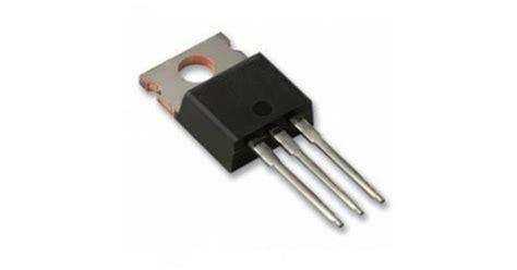 Kia7909pi Ic Negative Regulator 9v 1a 7909 voltage regulator datasheet pdf