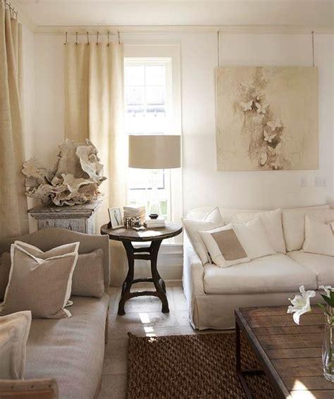 dream beach cottage with neutral coastal decor home beach house love