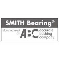51210 Abc Trust Bearing alpine bearing your source for high quality bearings