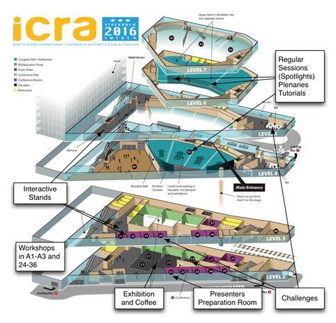 Planner 5d Home Design For Pc by 100 Floor Plan Programs Backyard Design Tool Latest