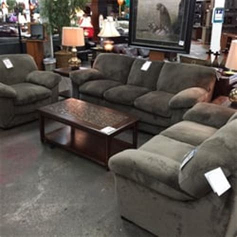 the cannery furniture warehouse 61 photos 94