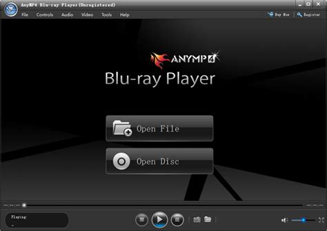 best media player software mkv on best mkv media player software