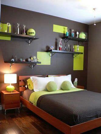 mi pequeno hibrido yoonmin en  diseno de dormitorio  hombres decoracion de habitacion