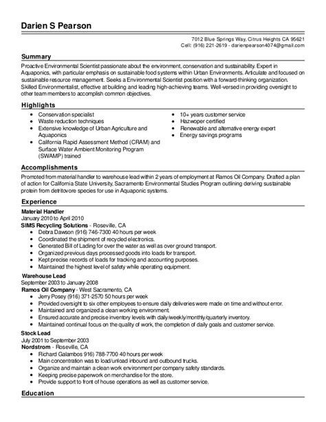free resume templates writing a functional the perfect put your