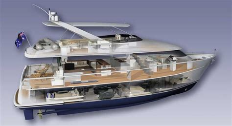building a house boat hb 61 65 house boat