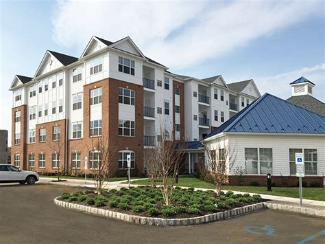 Sterling Properties Announces Grand Opening For New Rental