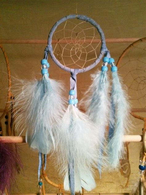 Handmade American Dreamcatchers - 17 best images about american inspired decor on