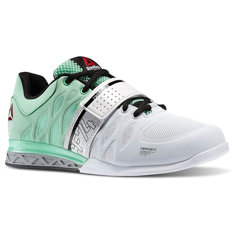 by terry pas cher jusqu 37 pureshopping reebok lifters 2 0 pas cher gt promotions jusqu 224 37 r 233 duction