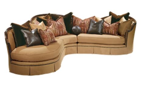 marge carson bentley sofa price marge carson design sectionals sectionals beautiful