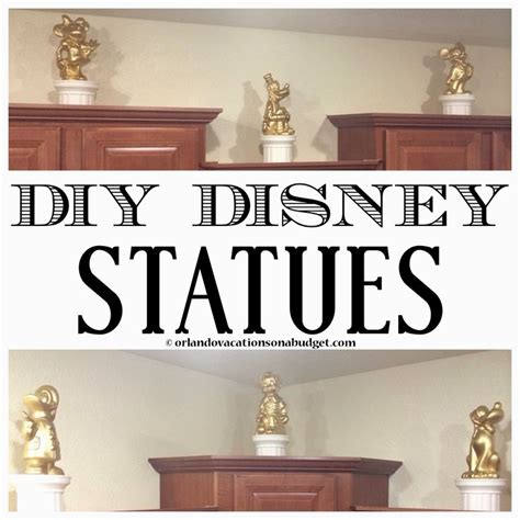 52 best disney home decor diy images on disney