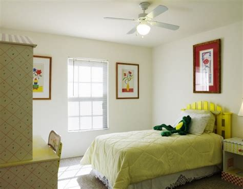 1 bedroom apartments bryan tx bryan tx affordable and low income housing