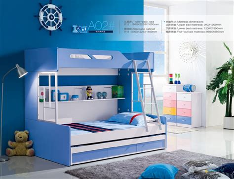 luxury baby beds bunk beds camas childrens  stairs top