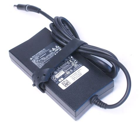 dell xps 17 power adapter best buy replacement dell xps 17 ac adapter power supply charger