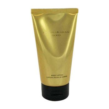 Casablanca Mist Classic Violet 200ml donna karan lotion prices from 163 8 55 uk delivery