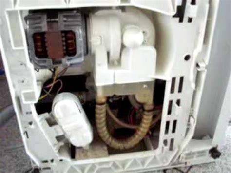Lavatrice Fa Rumore Quando Centrifuga by Rex Techna Pi 249 Rs 3t Descrizione Tecnica