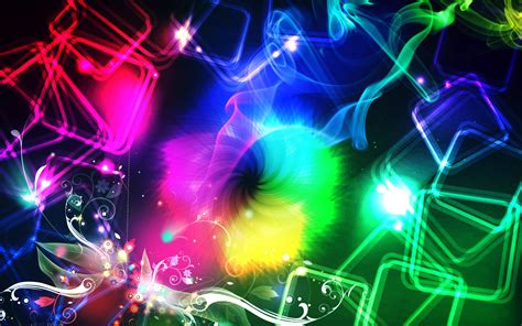 cool colorful backgrounds colorful wallpapers pictures images