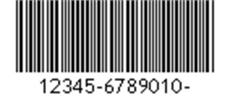 eps format barcode generator code 11 free barcode generator with bar width reduction