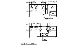 Urinal spacing dimensions differnt decoration 40 29 0 ph ff n ru