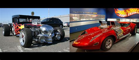 imagenes autos hot wheels reales hot wheels cars turned into full size real cars