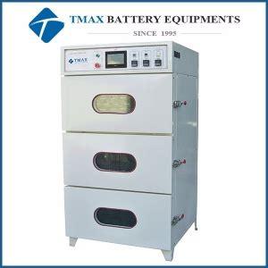 Oven Listrik Laboratorium vacuum drying oven oven vakum laboratorium kecil vakum oven tmax