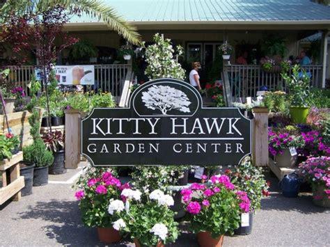 Hawk Garden Center hawk garden center outer banks yellow pages