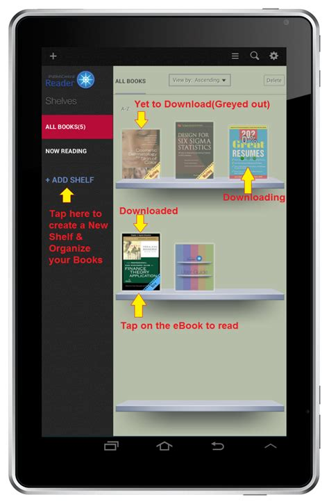 Themes For Android Offline | mcgraw hill ebooks store