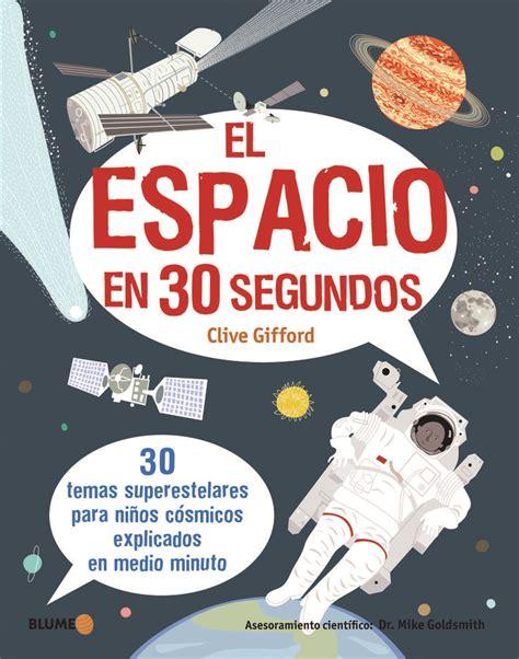 berta isla spanish edition 8420427365 227 best spanish books libros en espa 241 ol images on