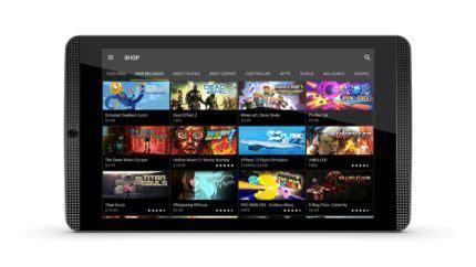 best gaming tablet best gaming tablet 2018 ultimate tablet buying guide