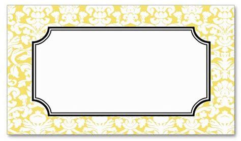 id card border design 13 best images about border designs on pinterest pink