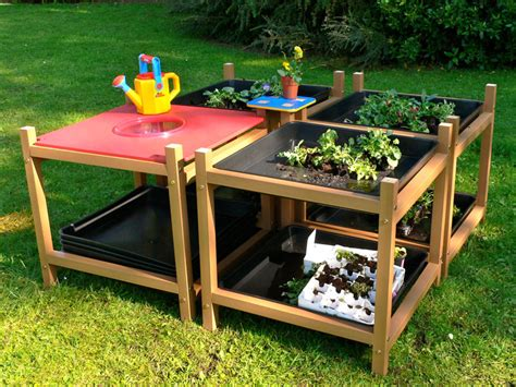 recycled outdoor classroom www kedeleducation co uk