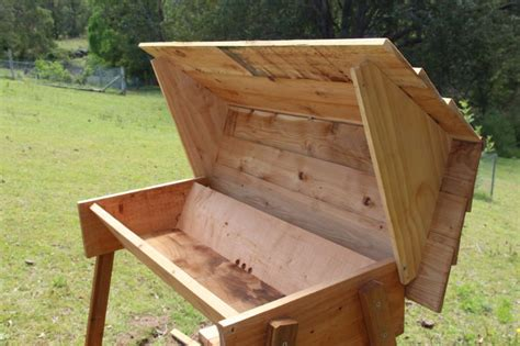 kenyan top bar beehive plans buy kenyan topbar beehives beekeeping naturally