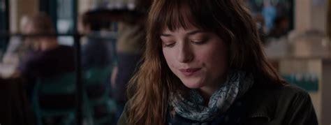 fifty shades of grey film yify download 18 fifty shades of grey 2015 brrip hevc x265