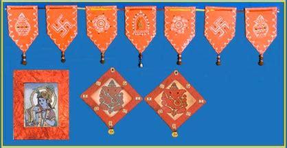 Home Decoration Shopping diwali door hanging deepavali door hanging diwali gift