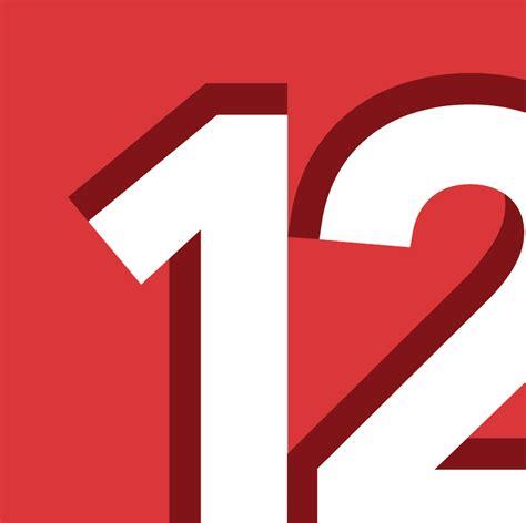 12 years in years pixel studios again offering free web site pixel studios