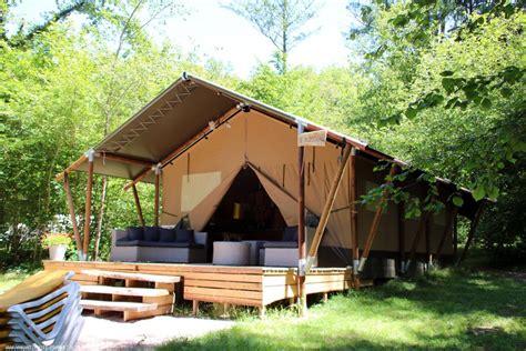 The Place Gling Luxe Tenten Te Koop Best Tent 2017