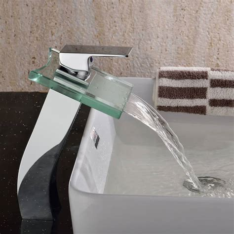 most expensive bathroom fixtures glass faucets the most expensive bathroom fixtures