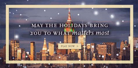 American Express Wish A Day Giveaway - magic of miles hyatt s holiday giving back focus plus 31 days of giveaways day 17