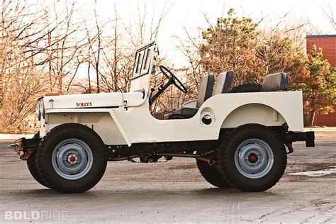 jeep willys white willys jeep jeeps jeep willys and jeep stuff